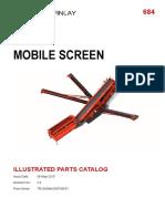 684 Illustrated Parts Catalog Revision 2.0.pdf