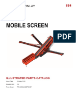 684 Illustrated Parts Catalog Revision 2.0.pdf