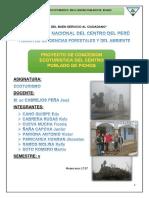 PROYECTO-ECOTURISMO-KELLY.docx