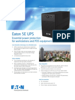 Flyer Lam - Datasheet 5e Eng.090
