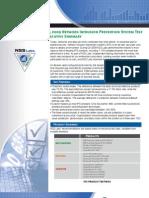 NSS Labs Report IPS