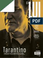 Dlui_la_Repubblica__giugno_2019.pdf