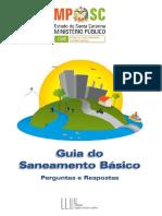 guia do saneamento basico_internet.pdf