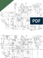 Diagramas benceno