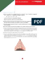 Tema 14 Distribuciones de Variable Continua
