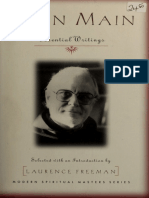 John Main_ Essential Writings ( - John Main.pdf