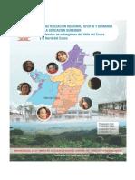 CARACTERIZACIÓN REGIONAL OFERTA Y DEMANDA EDUCACION SUPERIOR_2013.pdf
