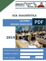 LECTURA-2DO-GRADO-ECR-INICIO-2019-1 (1)