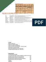 4libro 2 PDF