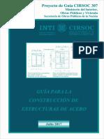 Proyecto Guia Cirsoc 307-17