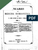 Anuario de medicina homeopática.pdf