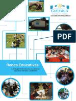 Redes Educativas Rurales (2)