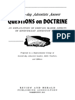 255211399-Questions-on-Doctrine.pdf