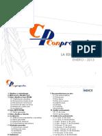 19.01.15.La.EDU.pdf