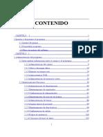 Manual de Uso Sekur 2014