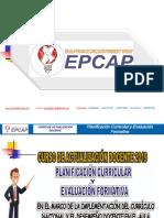 EPCAP HOY.ppt