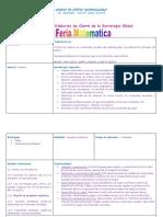 FERIA MATEMATICA corregida.docx