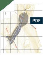 Figura1-Secciones.pdf