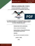 Pablo Tesis Bachiller 2016.PDF