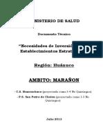 1. Necesidad de Inversion Huacrachuco.pdf