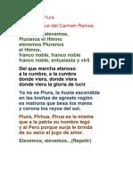 Himno de Piura.docx