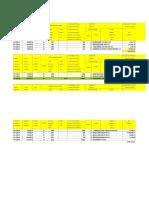 6399 Modelo Final Para Trabajo Final-1561310296