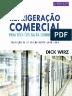 Refrigeração comercial.pdf