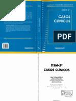 Barnhill - DSM-5 Casos clínicos.pdf