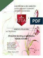 politicas grupo.docx