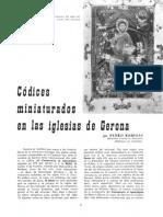 Jean Claude Schmitt, EL Historiador y Las Imágenes
