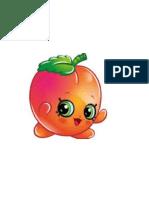shoppins   frutita