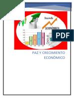CRECMIENTO ECONOMICO.docx
