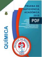 quc3admica-2019