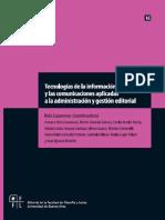 Tecnologías de la información y las comunicaciones aplicadas a la administración y gestión editorial_interactivo_0.pdf