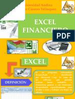EXCEL FINANCIERO.pptx