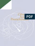 ciência-arte-do-preenchimento-RobertoChacur.pdf