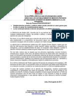 NP-254--17.pdf