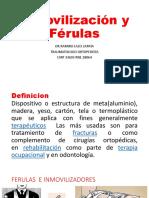 1 ferulas.pptx.a (1).pptx