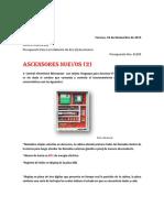Asc.Par Modernizacion.docx