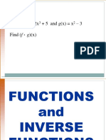 5_2 - Inverse Functions.ppt