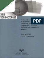 3.Tesis_Doctoral Artísticas y Desarrollo Infantil.pdf