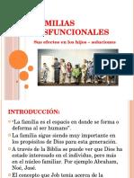 FAMILIAS DISFUNCIONALES.pptx