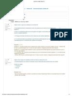 Exercícios de Fixação - Módulo VIII (1)