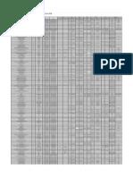 CRONOGRAMA EDUCACIÓN 2019-1.pdf