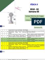 sesion 18.pdf