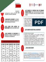 ABC CONCURSO CURADORES URBANOS V1.pdf