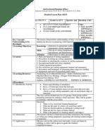 Smaw-9-Prepare-Weld-Materials-LC-123.docx