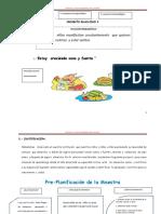proyecto_alimentos
