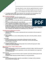 Human Behavior in Organization.docx