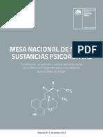 Informe-N-3-Mesa-NSP-2017.pdf